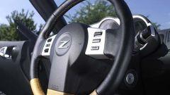 Nissan 350Z - Immagine: 7
