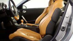 Nissan 350Z - Immagine: 6