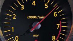 Nissan 350Z - Immagine: 5