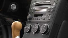 Nissan 350Z - Immagine: 2