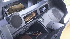 Nissan 350Z - Immagine: 20