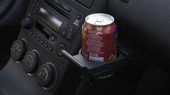 Nissan 350Z - Immagine: 19