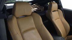 Nissan 350Z - Immagine: 18