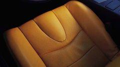Nissan 350Z - Immagine: 17