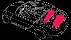 Nissan 350Z - Immagine: 14