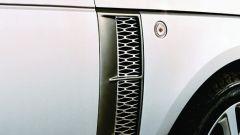 Range Rover 2006 - Immagine: 2