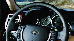 Range Rover 2006 - Immagine: 5