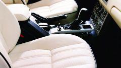 Range Rover 2006 - Immagine: 7
