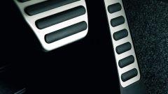 Range Rover 2006 - Immagine: 21