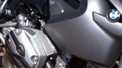 BMW R 1200 GS - Immagine: 4