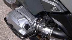 BMW R 1200 GS - Immagine: 15
