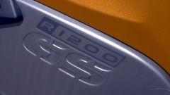 BMW R 1200 GS - Immagine: 16