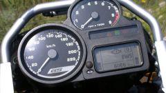 BMW R 1200 GS - Immagine: 35