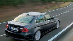 BMW Serie 3: ecco i prezzi - Immagine: 1