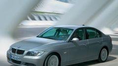 BMW Serie 3: ecco i prezzi - Immagine: 12