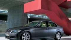 BMW Serie 3: ecco i prezzi - Immagine: 13