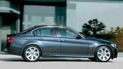 BMW Serie 3: ecco i prezzi - Immagine: 14
