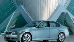 BMW Serie 3: ecco i prezzi - Immagine: 15