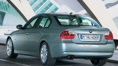 BMW Serie 3: ecco i prezzi - Immagine: 16