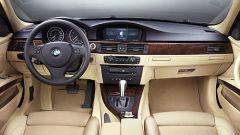 BMW Serie 3: ecco i prezzi - Immagine: 17