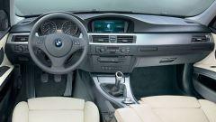 BMW Serie 3: ecco i prezzi - Immagine: 18