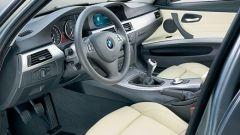 BMW Serie 3: ecco i prezzi - Immagine: 19