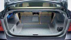 BMW Serie 3: ecco i prezzi - Immagine: 11