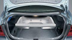 BMW Serie 3: ecco i prezzi - Immagine: 10