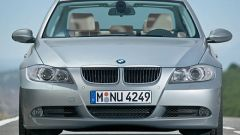 BMW Serie 3: ecco i prezzi - Immagine: 2