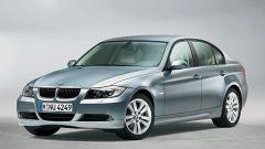 BMW Serie 3: ecco i prezzi - Immagine: 3