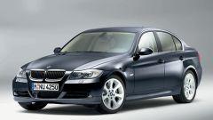 BMW Serie 3: ecco i prezzi - Immagine: 4