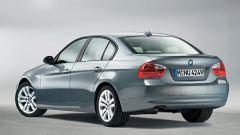 BMW Serie 3: ecco i prezzi - Immagine: 5