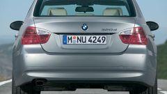 BMW Serie 3: ecco i prezzi - Immagine: 6