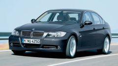 BMW Serie 3: ecco i prezzi - Immagine: 7
