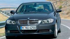 BMW Serie 3: ecco i prezzi - Immagine: 8