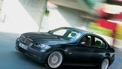 BMW Serie 3: ecco i prezzi - Immagine: 9