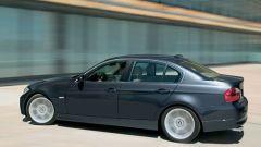 BMW Serie 3: ecco i prezzi - Immagine: 20