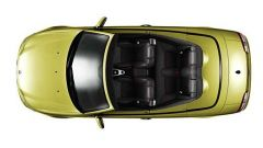 Saab 9-3 Cabriolet - Immagine: 6