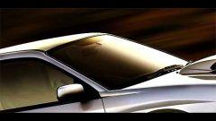 Subaru Impreza STi S203 - Immagine: 9