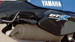 Yamaha DT 125 RE-X - Immagine: 37