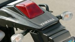 Yamaha DT 125 RE-X - Immagine: 23