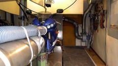 Yamaha R6 '05 - Immagine: 15