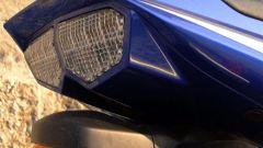 Yamaha R6 '05 - Immagine: 7