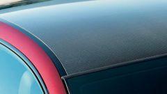 La BMW M6 ai raggi X - Immagine: 4