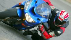 Kawasaki Ninja 636 '05 - Immagine: 46