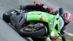 Kawasaki Ninja 636 '05 - Immagine: 43
