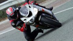 Kawasaki Ninja 636 '05 - Immagine: 27