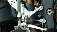 Kawasaki Ninja 636 '05 - Immagine: 23