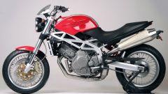 Moto Morini 9 1/2 - Immagine: 9