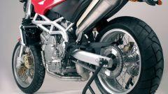 Moto Morini 9 1/2 - Immagine: 7